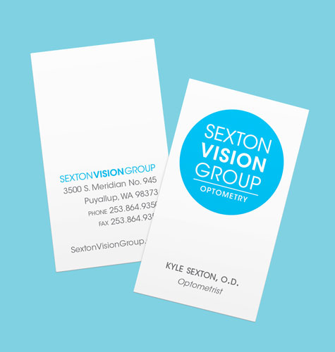 svg_biz_cards