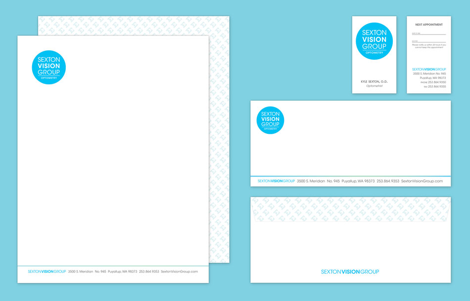 svg_stationery